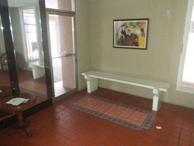 PANAMA VIP10, S.A. Apartamento en Venta en El Carmen en Panama Código: 17-2660 No.3