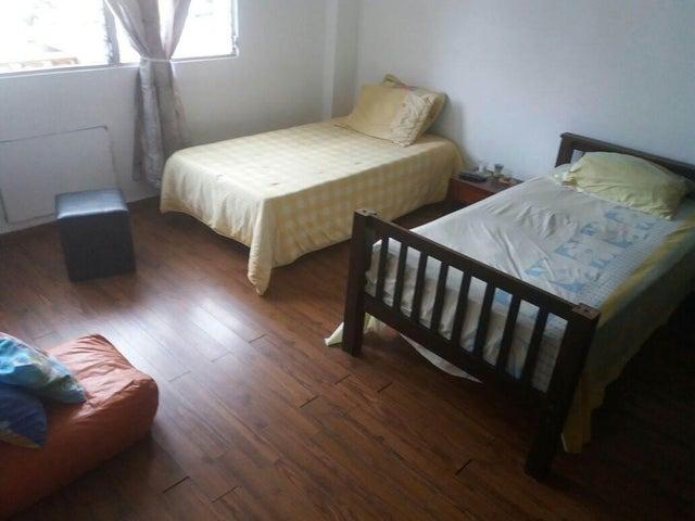 PANAMA VIP10, S.A. Apartamento en Venta en El Carmen en Panama Código: 17-2660 No.5