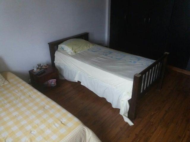 PANAMA VIP10, S.A. Apartamento en Venta en El Carmen en Panama Código: 17-2660 No.6