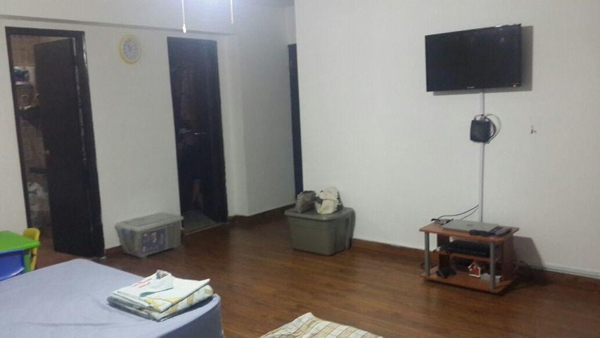 PANAMA VIP10, S.A. Apartamento en Venta en El Carmen en Panama Código: 17-2660 No.8