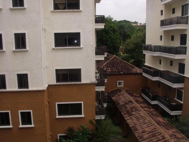 Apartamento / Alquiler / Panama / Clayton / FLEXMLS-17-2680