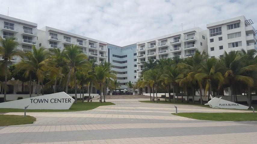 Apartamento / Venta / Rio Hato / Playa Blanca / FLEXMLS-17-2692