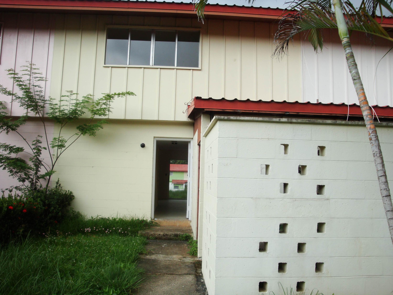 Casa / Venta / Panama / Panama Pacifico / FLEXMLS-17-2700