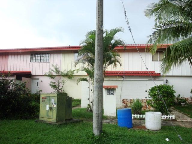 PANAMA VIP10, S.A. Casa en Venta en Panama Pacifico en Panama Código: 17-2700 No.1