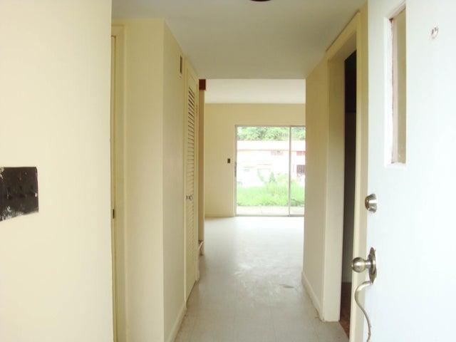 PANAMA VIP10, S.A. Casa en Venta en Panama Pacifico en Panama Código: 17-2700 No.2