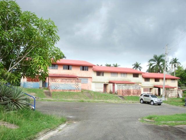 Casa / Venta / Panama / Panama Pacifico / FLEXMLS-17-2702