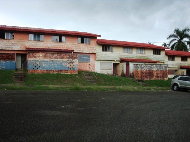 PANAMA VIP10, S.A. Casa en Venta en Panama Pacifico en Panama Código: 17-2702 No.3