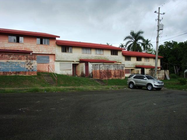 PANAMA VIP10, S.A. Casa en Venta en Panama Pacifico en Panama Código: 17-2702 No.4