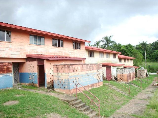 PANAMA VIP10, S.A. Casa en Venta en Panama Pacifico en Panama Código: 17-2702 No.5