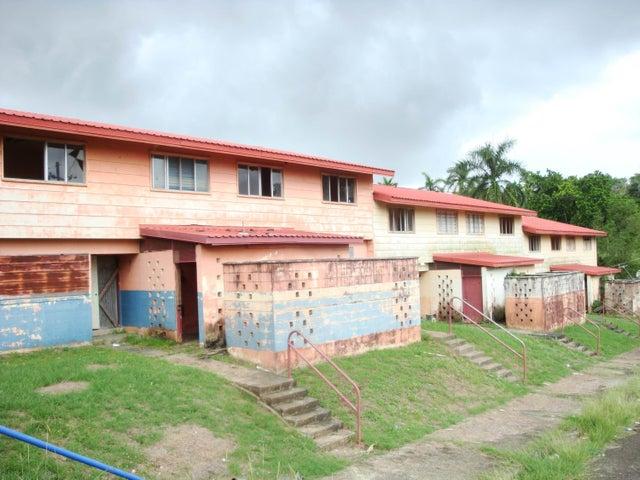 PANAMA VIP10, S.A. Casa en Venta en Panama Pacifico en Panama Código: 17-2702 No.6
