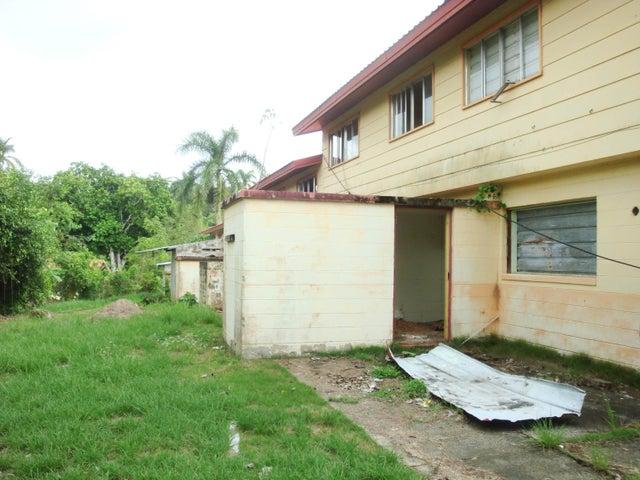 PANAMA VIP10, S.A. Casa en Venta en Panama Pacifico en Panama Código: 17-2702 No.7