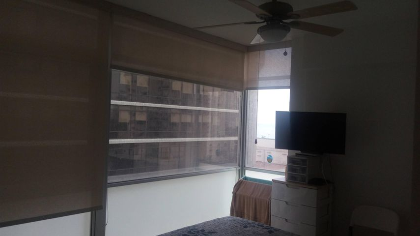 PANAMA VIP10, S.A. Apartamento en Venta en San Francisco en Panama Código: 17-2711 No.6