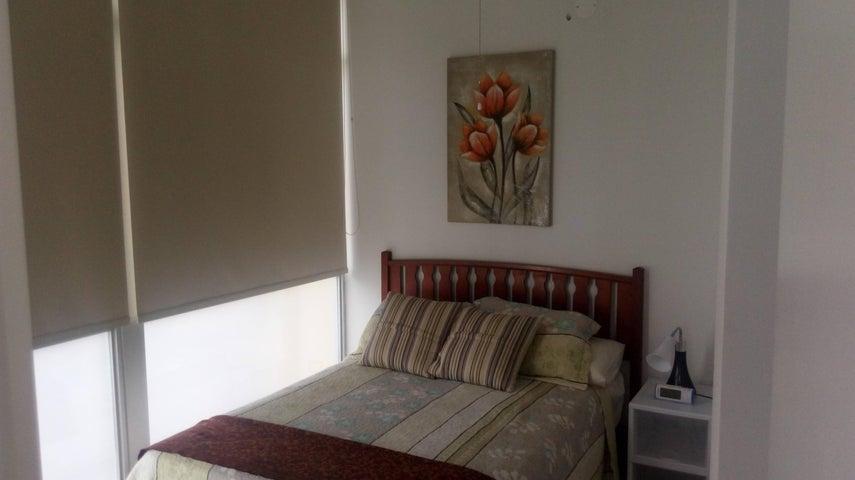 PANAMA VIP10, S.A. Apartamento en Venta en San Francisco en Panama Código: 17-2711 No.5