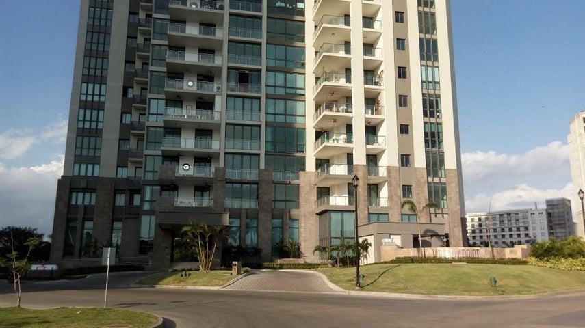 Apartamento / Venta / Panama / Santa Maria / FLEXMLS-17-2715