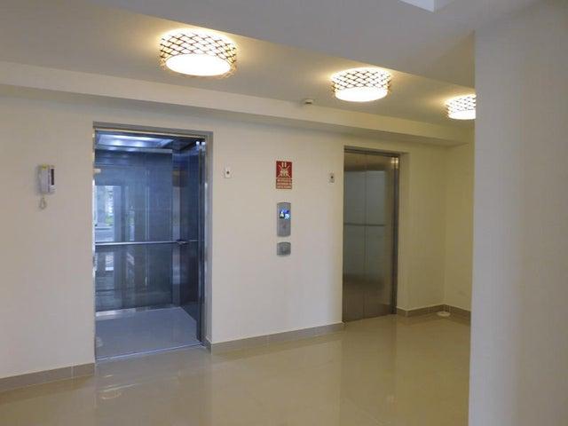 PANAMA VIP10, S.A. Apartamento en Alquiler en Panama Pacifico en Panama Código: 17-2779 No.2