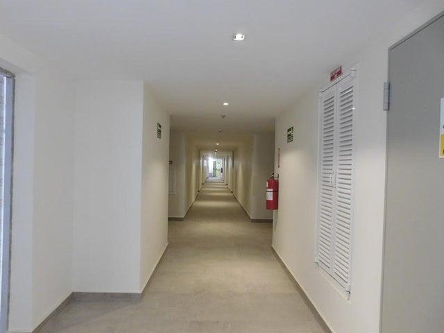 PANAMA VIP10, S.A. Apartamento en Alquiler en Panama Pacifico en Panama Código: 17-2779 No.3