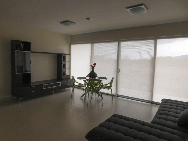 PANAMA VIP10, S.A. Apartamento en Alquiler en Panama Pacifico en Panama Código: 17-2779 No.5