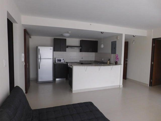 PANAMA VIP10, S.A. Apartamento en Alquiler en Panama Pacifico en Panama Código: 17-2779 No.6