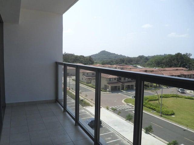 PANAMA VIP10, S.A. Apartamento en Alquiler en Panama Pacifico en Panama Código: 17-2779 No.8