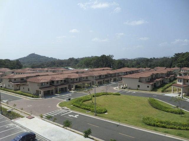 PANAMA VIP10, S.A. Apartamento en Alquiler en Panama Pacifico en Panama Código: 17-2779 No.9