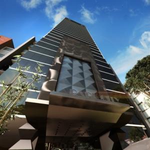 Apartamento / Venta / Panama / Obarrio / FLEXMLS-17-2780