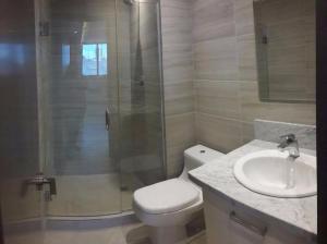 PANAMA VIP10, S.A. Apartamento en Venta en Obarrio en Panama Código: 17-2780 No.1