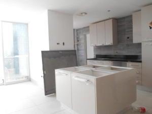 PANAMA VIP10, S.A. Apartamento en Venta en Obarrio en Panama Código: 17-2780 No.2