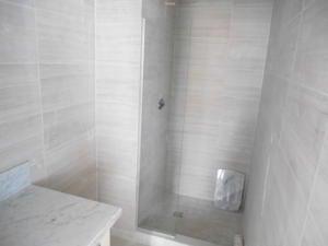 PANAMA VIP10, S.A. Apartamento en Venta en Obarrio en Panama Código: 17-2780 No.3