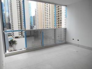 PANAMA VIP10, S.A. Apartamento en Venta en Obarrio en Panama Código: 17-2780 No.4