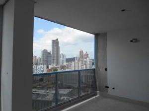 PANAMA VIP10, S.A. Apartamento en Venta en Obarrio en Panama Código: 17-2780 No.6