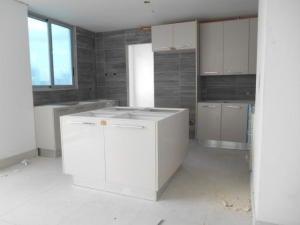 PANAMA VIP10, S.A. Apartamento en Venta en Obarrio en Panama Código: 17-2780 No.7