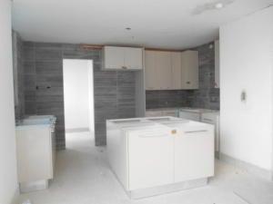 PANAMA VIP10, S.A. Apartamento en Venta en Obarrio en Panama Código: 17-2780 No.8