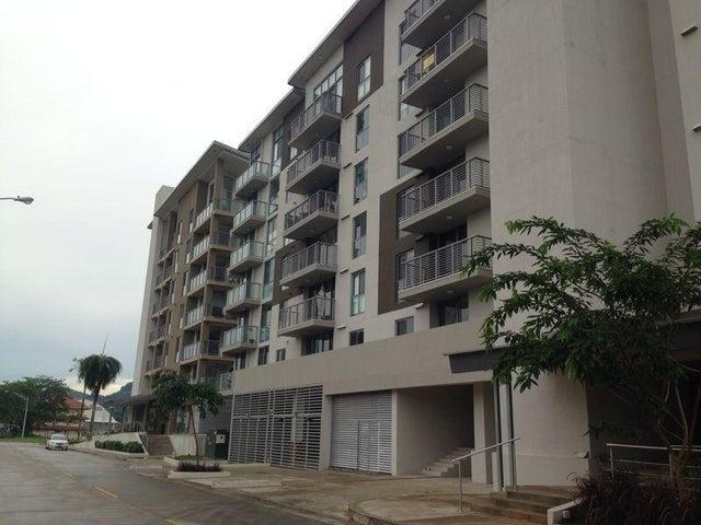 Apartamento / Venta / Panama / Panama Pacifico / FLEXMLS-17-993