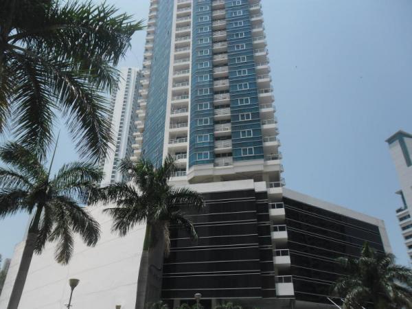 Apartamento / Alquiler / Panama / Costa del Este / FLEXMLS-17-2796