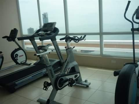 PANAMA VIP10, S.A. Apartamento en Alquiler en Costa del Este en Panama Código: 17-2796 No.8