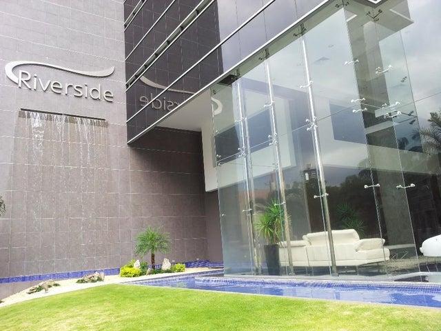 PANAMA VIP10, S.A. Apartamento en Alquiler en Costa del Este en Panama Código: 17-2796 No.1