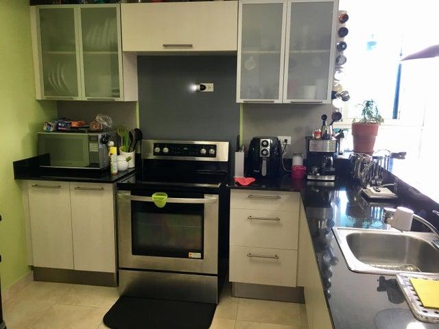 PANAMA VIP10, S.A. Apartamento en Alquiler en Costa del Este en Panama Código: 17-2796 No.6