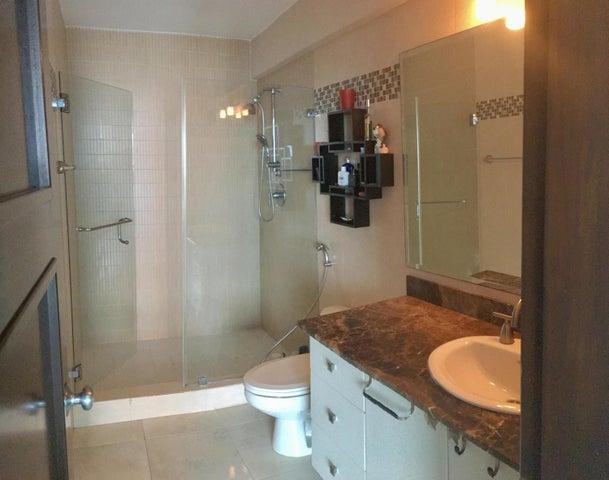 PANAMA VIP10, S.A. Apartamento en Alquiler en Costa del Este en Panama Código: 17-2796 No.5