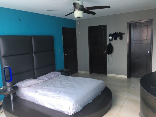 PANAMA VIP10, S.A. Apartamento en Alquiler en Costa del Este en Panama Código: 17-2796 No.7