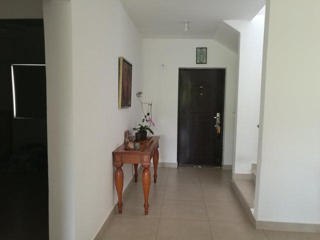 PANAMA VIP10, S.A. Casa en Venta en Panama Pacifico en Panama Código: 17-2431 No.7