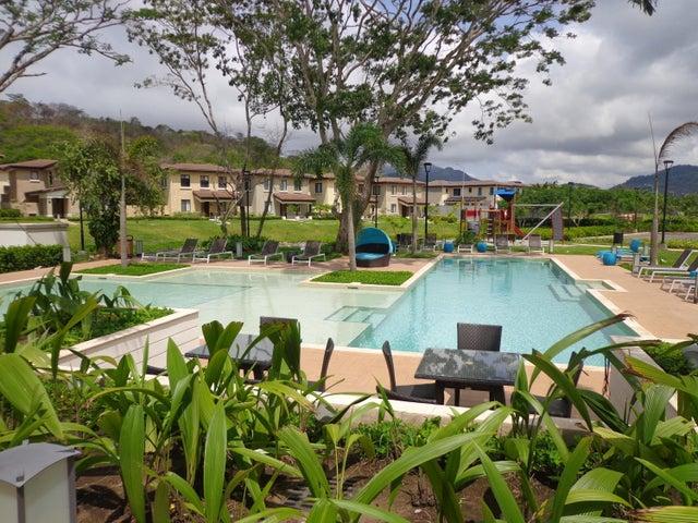 PANAMA VIP10, S.A. Apartamento en Venta en Panama Pacifico en Panama Código: 17-2860 No.4