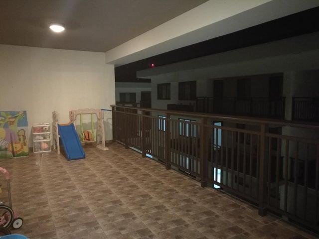 PANAMA VIP10, S.A. Apartamento en Venta en Panama Pacifico en Panama Código: 17-2860 No.1