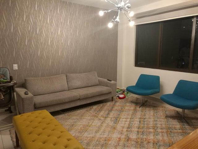 PANAMA VIP10, S.A. Apartamento en Venta en Panama Pacifico en Panama Código: 17-2860 No.3