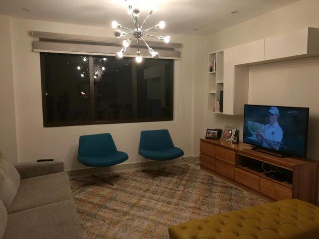 PANAMA VIP10, S.A. Apartamento en Venta en Panama Pacifico en Panama Código: 17-2860 No.5