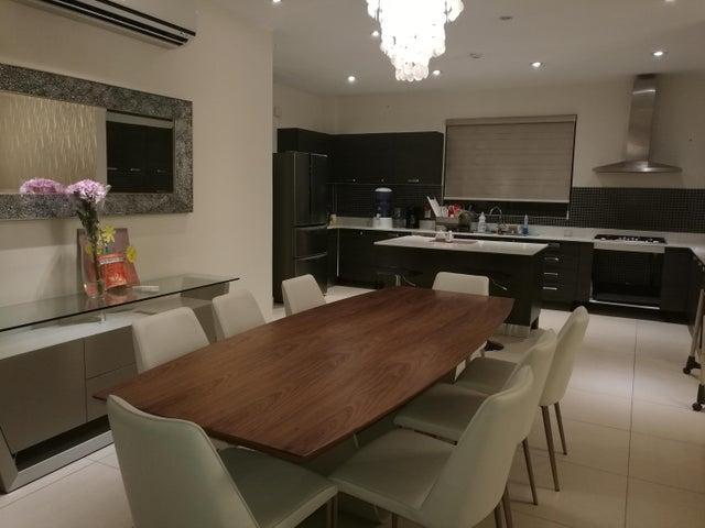 PANAMA VIP10, S.A. Apartamento en Venta en Panama Pacifico en Panama Código: 17-2860 No.6