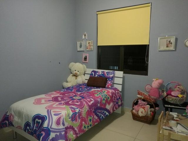 PANAMA VIP10, S.A. Apartamento en Venta en Panama Pacifico en Panama Código: 17-2860 No.9