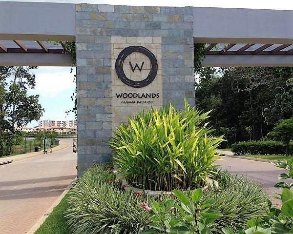 PANAMA VIP10, S.A. Apartamento en Venta en Panama Pacifico en Panama Código: 17-2798 No.1