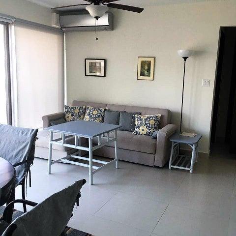 PANAMA VIP10, S.A. Apartamento en Venta en Panama Pacifico en Panama Código: 17-2798 No.3