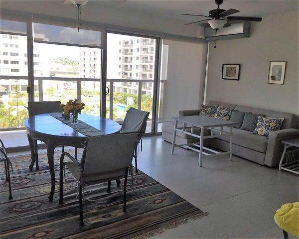 PANAMA VIP10, S.A. Apartamento en Venta en Panama Pacifico en Panama Código: 17-2798 No.2