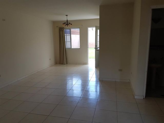 PANAMA VIP10, S.A. Casa en Alquiler en Arraijan en Panama Oeste Código: 17-2807 No.1